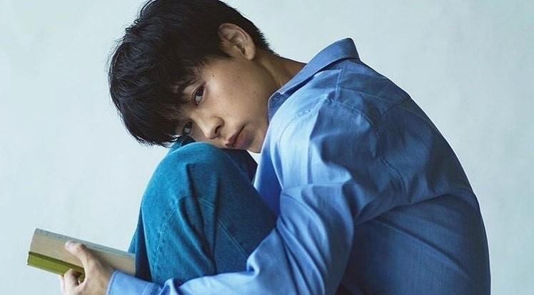 【最新版2020年】ブレイク俳優ランキングTOP10